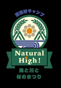 00_logo2