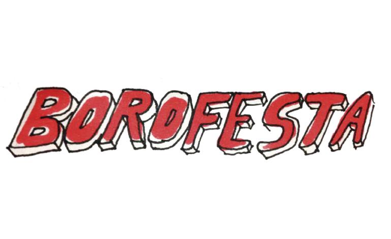 0_borofesta2014