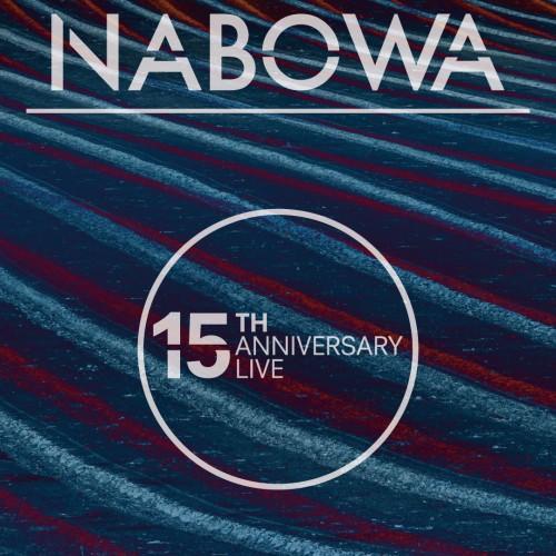 2019_NABOWA_15th_anniv_A4_0826-01