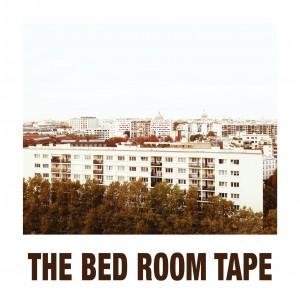 Bedroom_JKT_24 copy