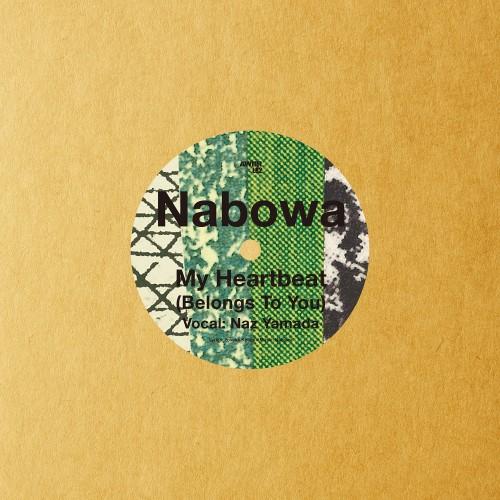 DDKB91010Nabowa_JKT_DIGITAL