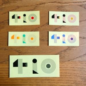 tio_sticker_all_2