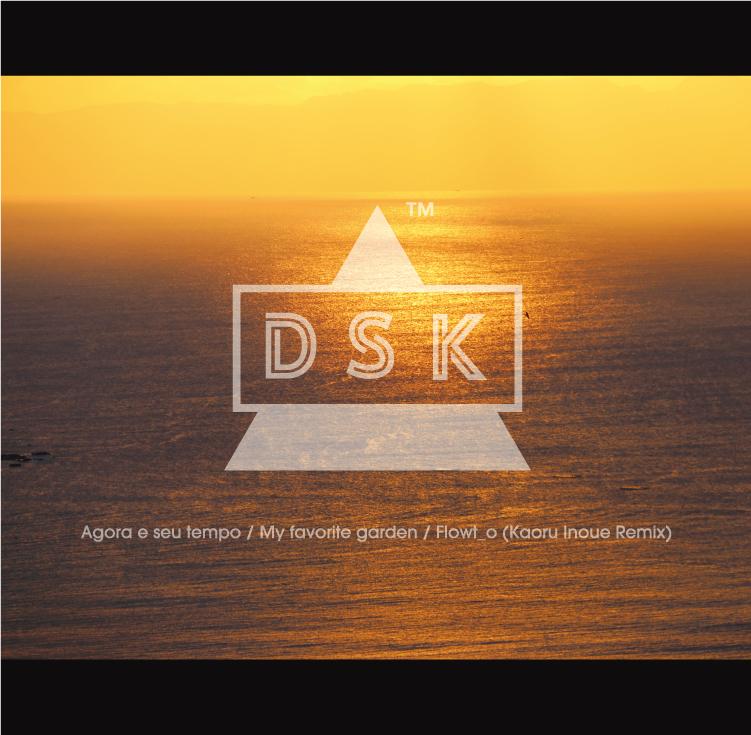 DSK_10inch