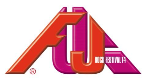 FRF14_logo