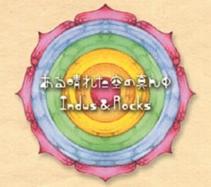 Indus_CD