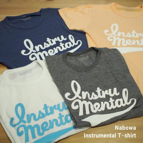 InstrumentalT_1