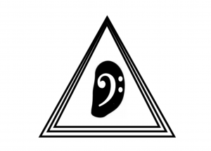 JIGOKUMIMIロゴ