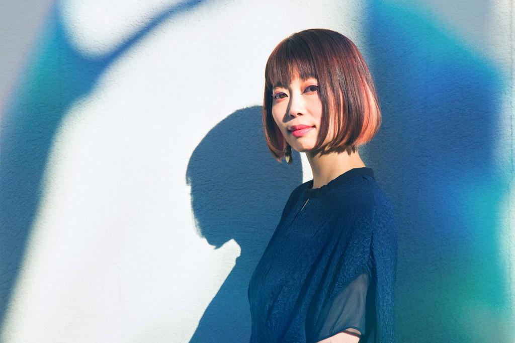 Kiekatagi_1_Photo