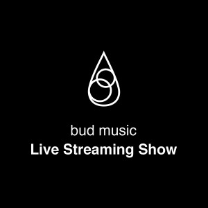 Live_Streaming_Show_SNS_black