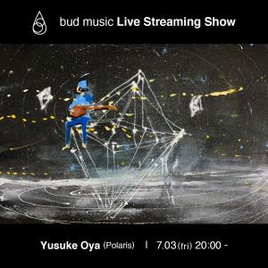 Live_Streaming_Show_oya_SNS (1)