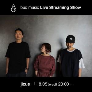 Live_Streaming_jizue_SNS