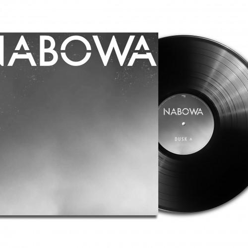 NABOWA DUSK LP