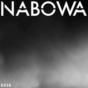 NABOWA_3_