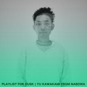 NABOWA_Playlist