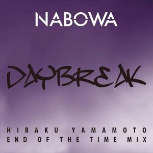 NABOWA_2
