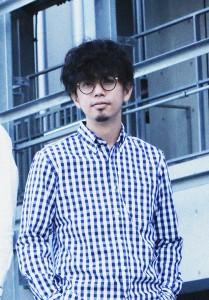 Photo_Gotch