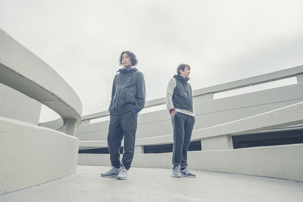 Polaris2017s