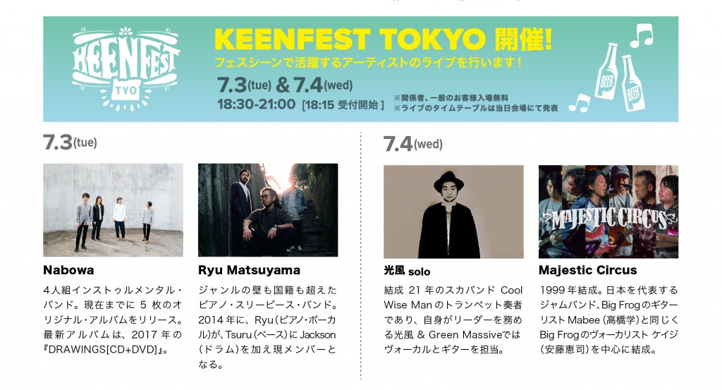 SS19_KEENFEST_0608