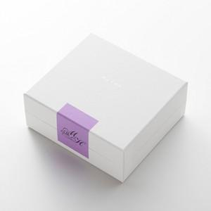 Special_BOX01