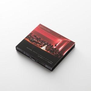 Special_BOX02