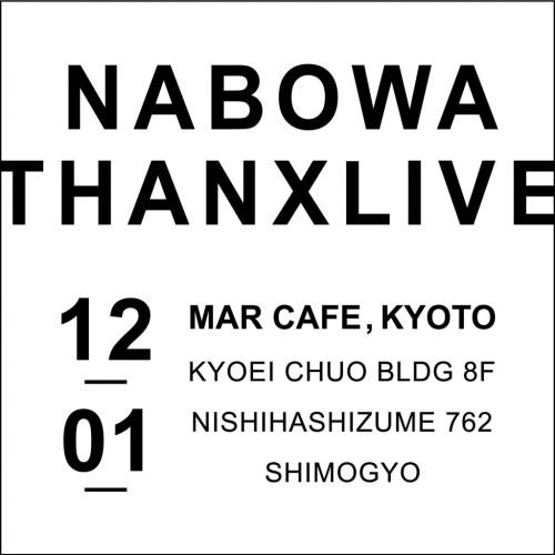 THANX_LIVE_banner2-1024x1024