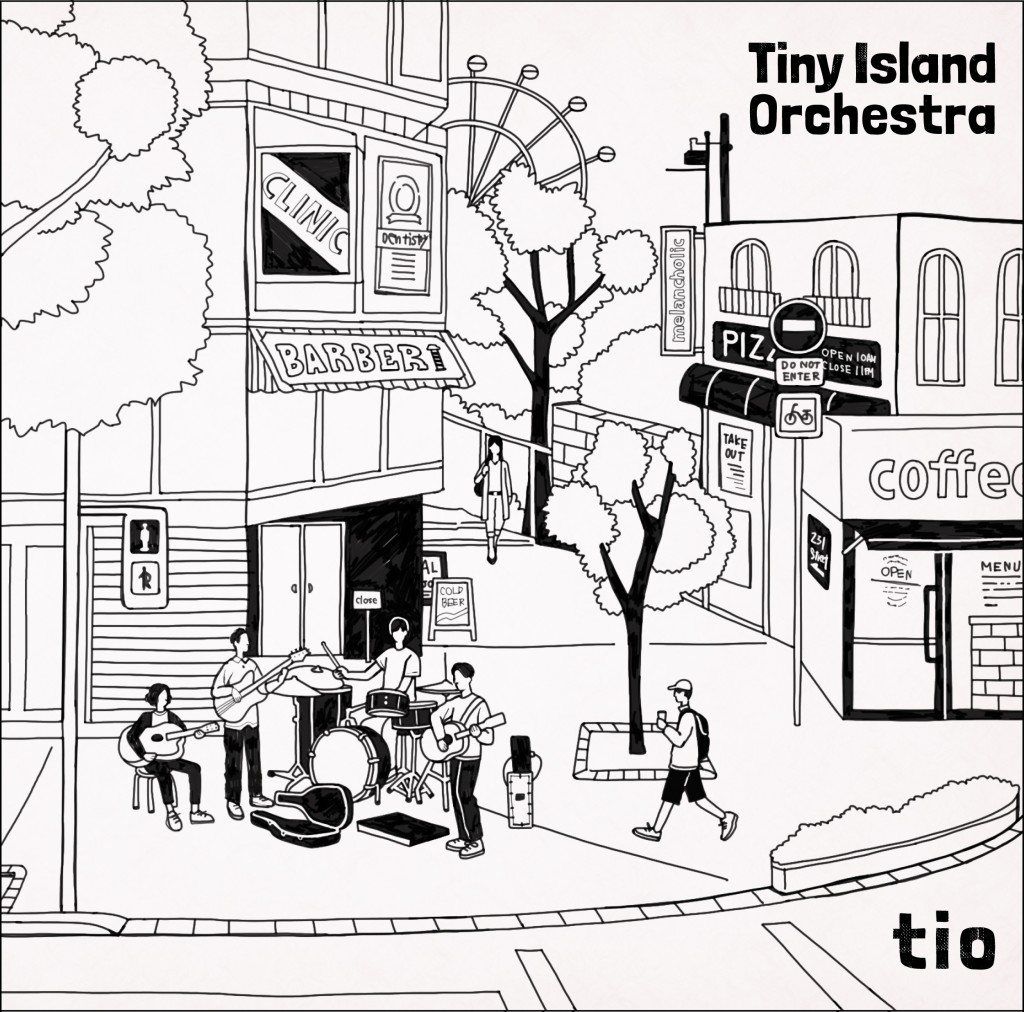 Tiny-Island-Orchestra_表1枠付き