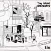 Tiny-Island-Orchestra_表1枠付き