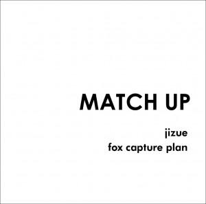 WEB_MATCHUP_H1_line