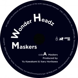 Wonder_headz_12_A