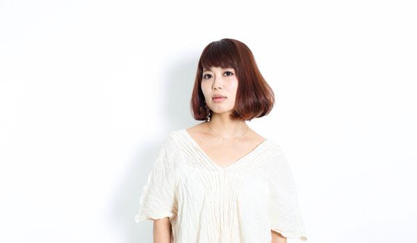 Kie Katagi