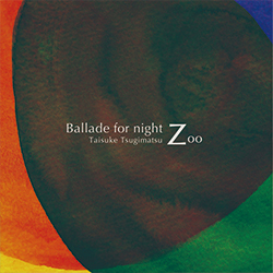 ballade_for_night_zoo_s101