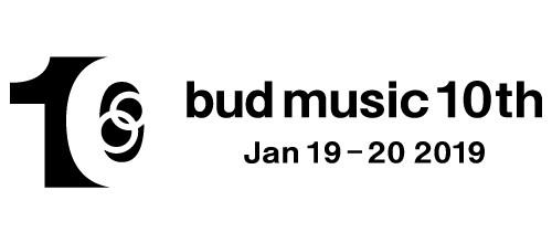 bud10th_banner_bud_w