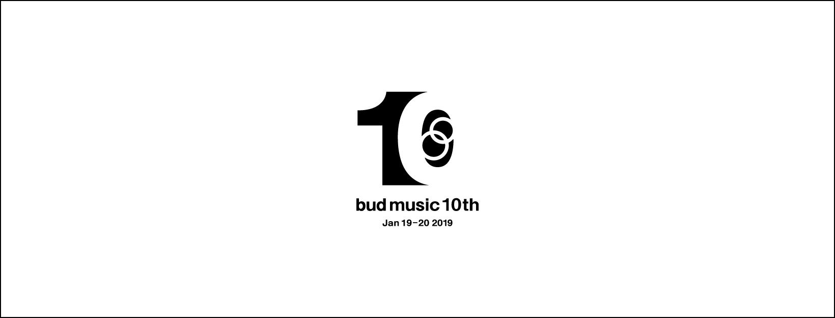 bud10th_banner_fb_w-fuchi