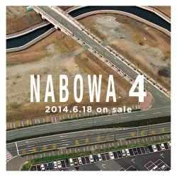 budHPeyecatch_Nabowa_4