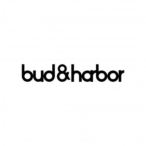 budharbor_youtube_white_sq