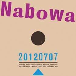 disc-nabowa01