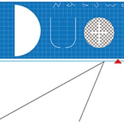 disc-nabowa04