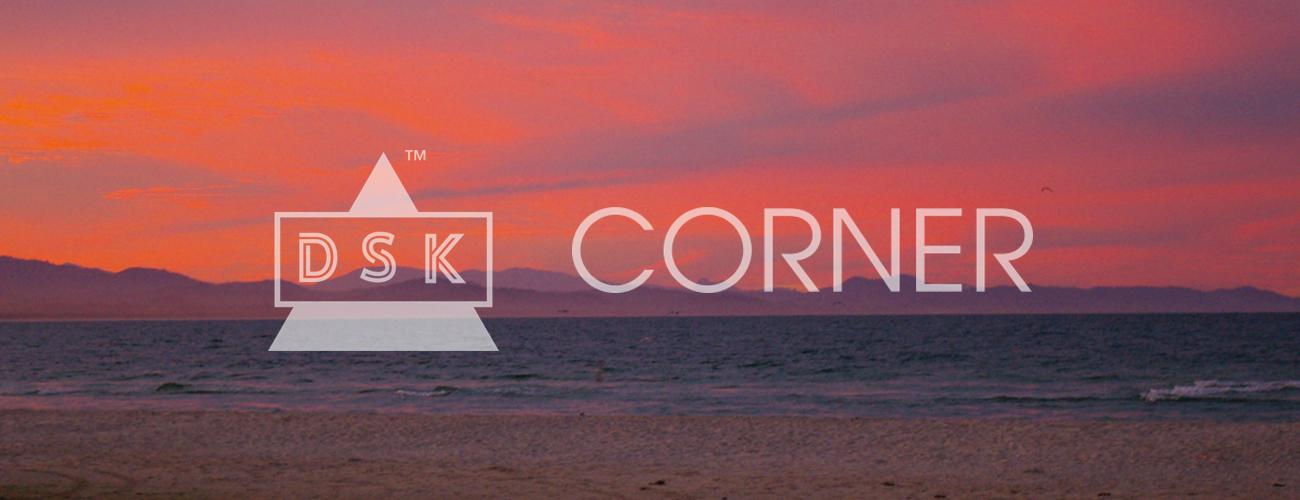 dsk-corner-banner