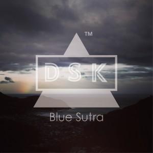 dsk_bluesutra_jkt