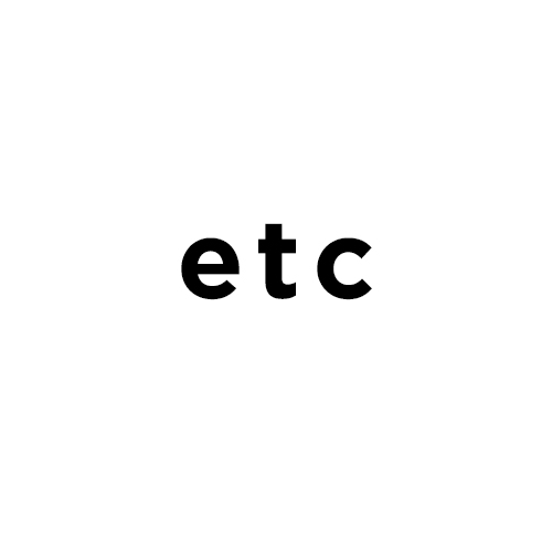eyecatch_etc