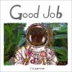 good-job-1024x1024_waku