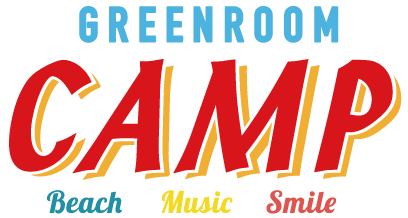 greenroom_camp_logo@2