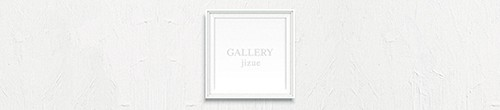jizue-gallery-budhp