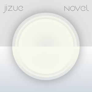 jizue-novel-cover-RGB-300x300