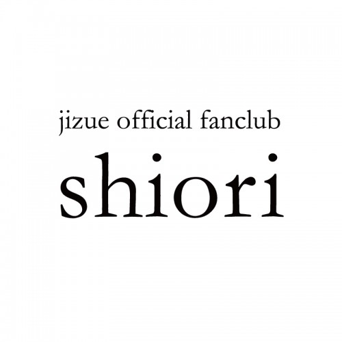 jizueFC_SNS