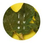 jizue_shiori_stickers_40mm_RZ-1_web