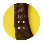 jizue_shiori_stickers_40mm_RZ-2_web