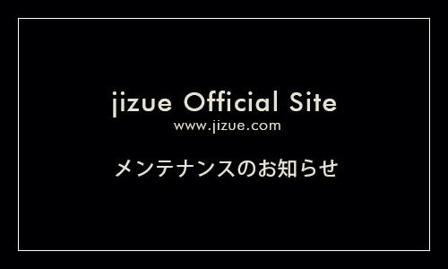 jizue_site_mente