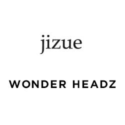 jizue_wh