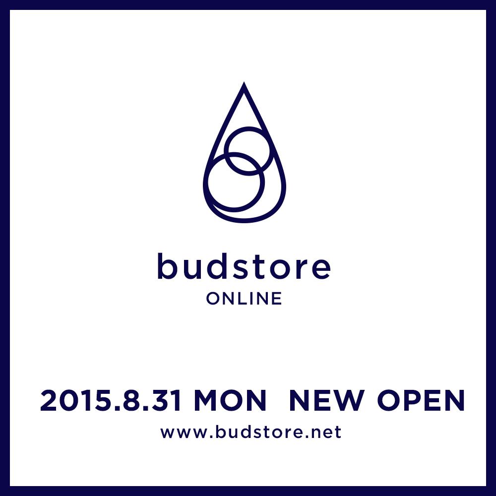 kiji_budstore